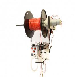 Kit Filawinder para impressão 3D