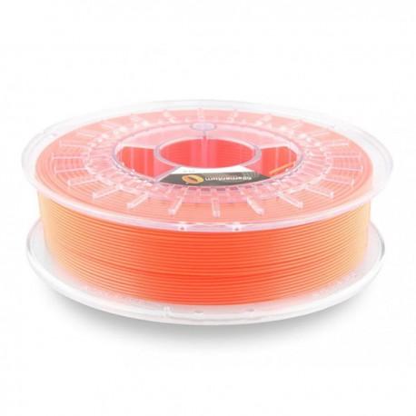 PLA Premium Naranja Luminoso