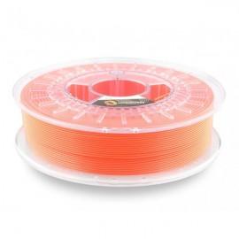 ABS Premium Naranja Luminoso