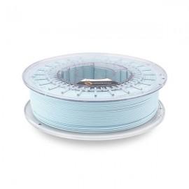 PLA Premium Azul Bebê