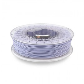 Lilac PLA Premium