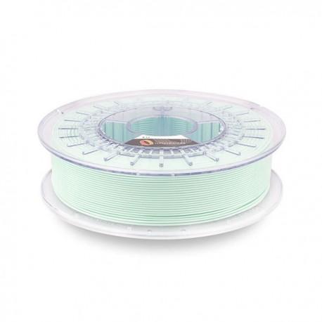 Mint PLA Premium