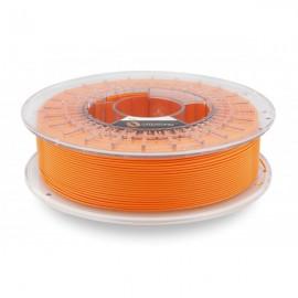 Orange PLA Premium
