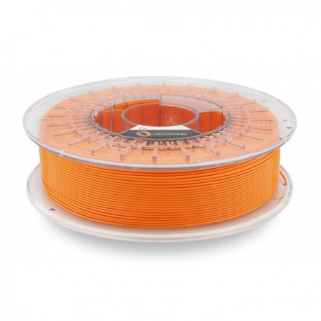 """""""Orange Orange"""" PLA Premium"""