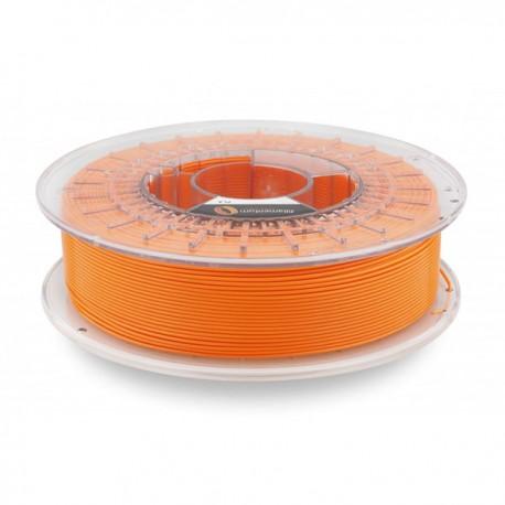 PLA Premium Orange