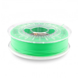 Luminous Green PLA Premium