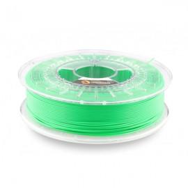 PLA Premium Verde Luminoso