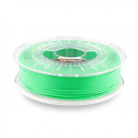"""""""Luminous Green"""" PLA Premium"""
