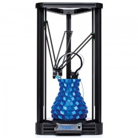 TRILAB DeltiQ XL - FDM 3D printer