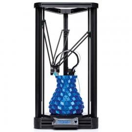 TRILAB DeltiQ - Impressora 3D FDM