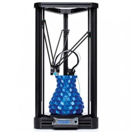 TRILAB DeltiQ XL - Impressora 3D FDM