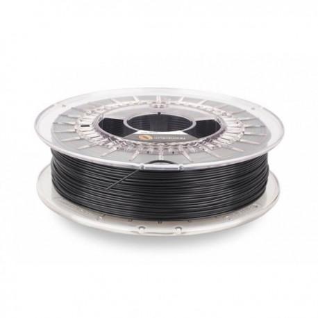 Black Vinyl 303 (PVC)