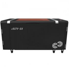 UniZ zSLTV 23 - Impressora 3D LCD