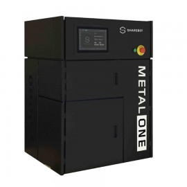Sharebot MetalOne - Impresora 3D DMLS