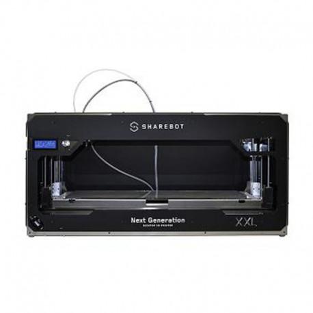 Sharebot Next Generation XXL - 3D Printer