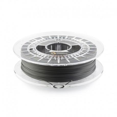 Flexfill TPE 90A