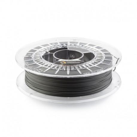 Flexfill TPE 96A