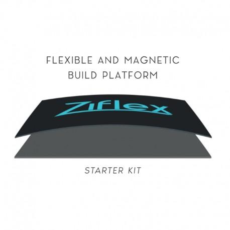 Ziflex Starter Kit