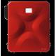 Sinterit Lisa - Impresora 3D SLS