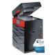 Lisa Pro - Impresora 3D SLS
