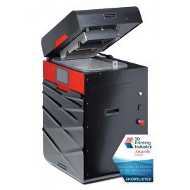 Sinterit Lisa Pro - Impresora 3D SLS