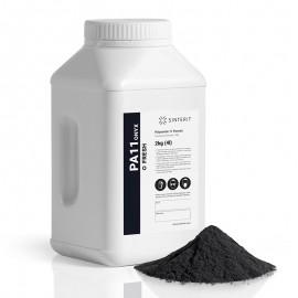 PA11 Onyx - Polvo de poliamida 11