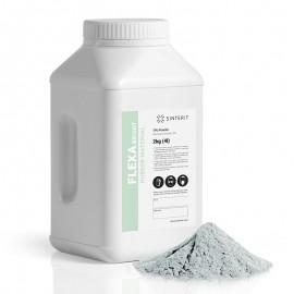 Flexa Bright - TPU Powder