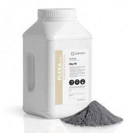 Flexa Soft - TPU Powder