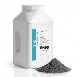 TPE - Polvo para impresión SLS