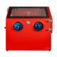 Sandblaster XL - Cabine de sablage à sec