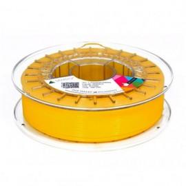 ABS Smartfil Amarelo