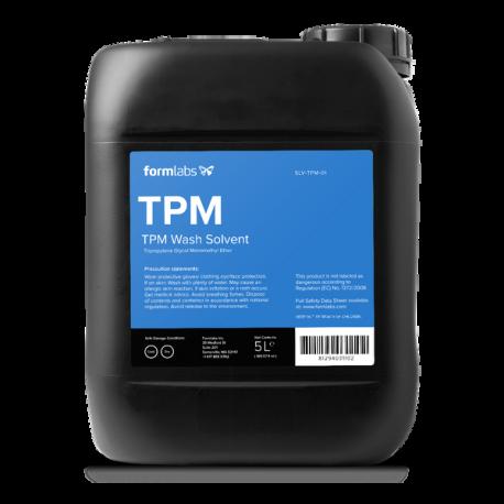 TPM Wash Solvent 5L