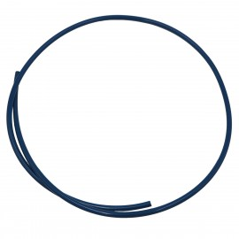 Capricorn XS - High Performance PTFE Tube