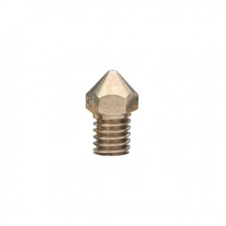 3D Solex Bondtech Nozzles