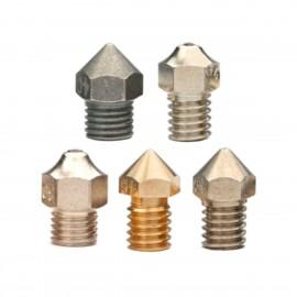 Nozzles 3D Solex Bondtech