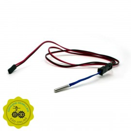 E3D Original Cartridge Thermistor