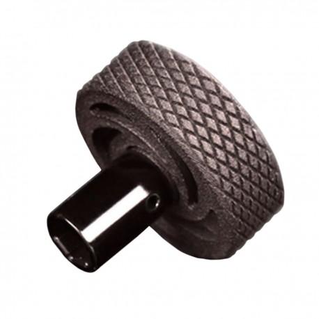 Olsson Nozzle Tool