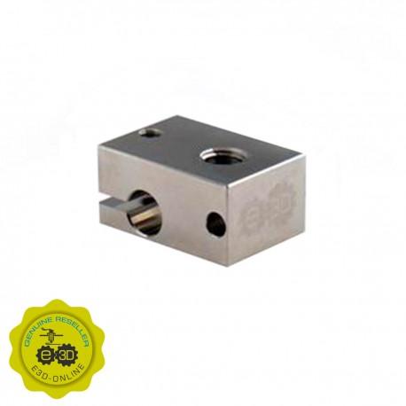 Bloque Calentador v6 E3D Original