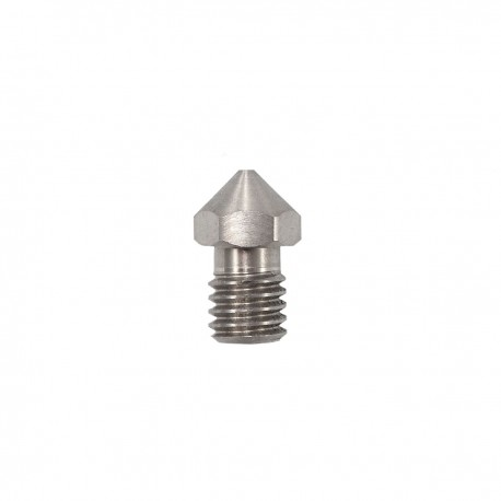 Olsson Nozzle v6 Stainless Steel 2.85mm