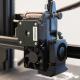 Bondtech DDX pour les imprimantes Creality