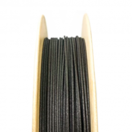 Filamet™ de acero alto carbono