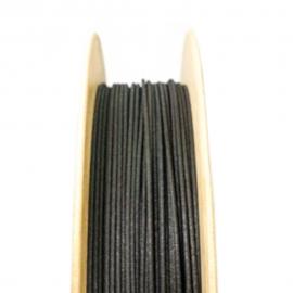 Filamet™ de aço alto carbono