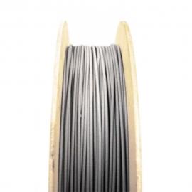 Filamet 6061 aluminum