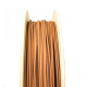 Filamet™ copper