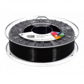 PLA Smartfil Negro 1.75mm