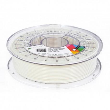 White Smartfil PLA 1.75mm