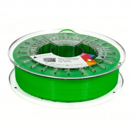 Green Smartfil PLA 1.75mm