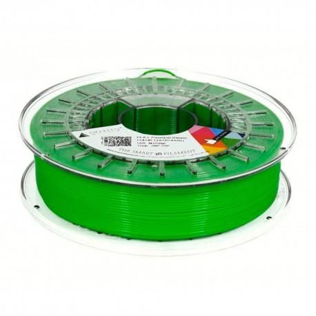 Green Smartfil PLA 1.75mm