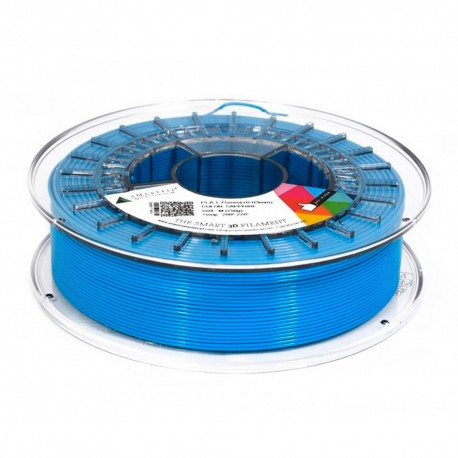 Blue Smartfil PLA 1.75mm