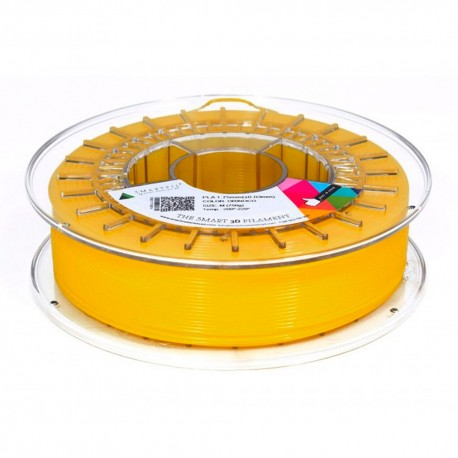 PLA Smartfil Amarillo 1.75mm